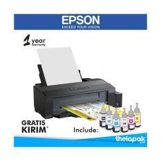 Printer Epson L1300 Ink Tank Original