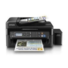 Jual Printer Epson L565 Multifunction Adf Garansi Resmi Termurah