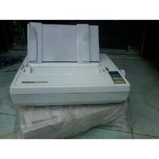 Printer Epson LX800 multifungsi