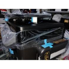 Printer Epson M200 Adf Supported Print- Scan Dan Copy  Peripheral Komputer