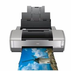 Printer EPSON Stylus Photo 1390 A3