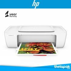 Printer HP Deskjet 1112 Original