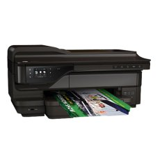 Printer HP Officejet 7612 Wide Format e-All-in-One A3 wifi