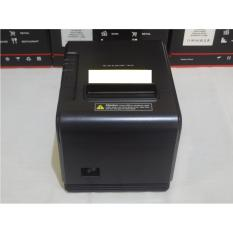 PRINTER IWARE IW-800 THERMAL AUTO CUTTER SUPER HIGH SPEED
