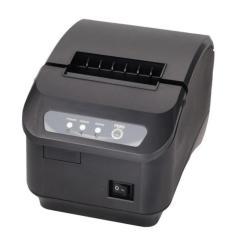 Printer Kasir Thermal EPPOS EP200ii 80mm - Auto Cutter Termurah