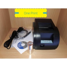 Printer Kasir Thermal Struk 58 mm murah