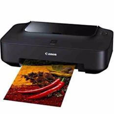 Printer Murah Canon Pixma IP2770