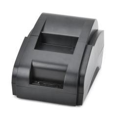 Printer Thermal Bluetooth EPPOS 58Mm EP58H-BT USB + Bluetooth