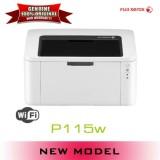 Printer Wireless Wifi Print Dari Handphone Android Ios A4 Letter Fuji Xerox Original Garansi 1 Tahun Jawa Barat