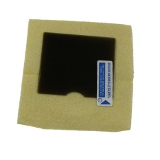 Privacy Screen Protector for Blackberry Curve 8300 8330 - intl