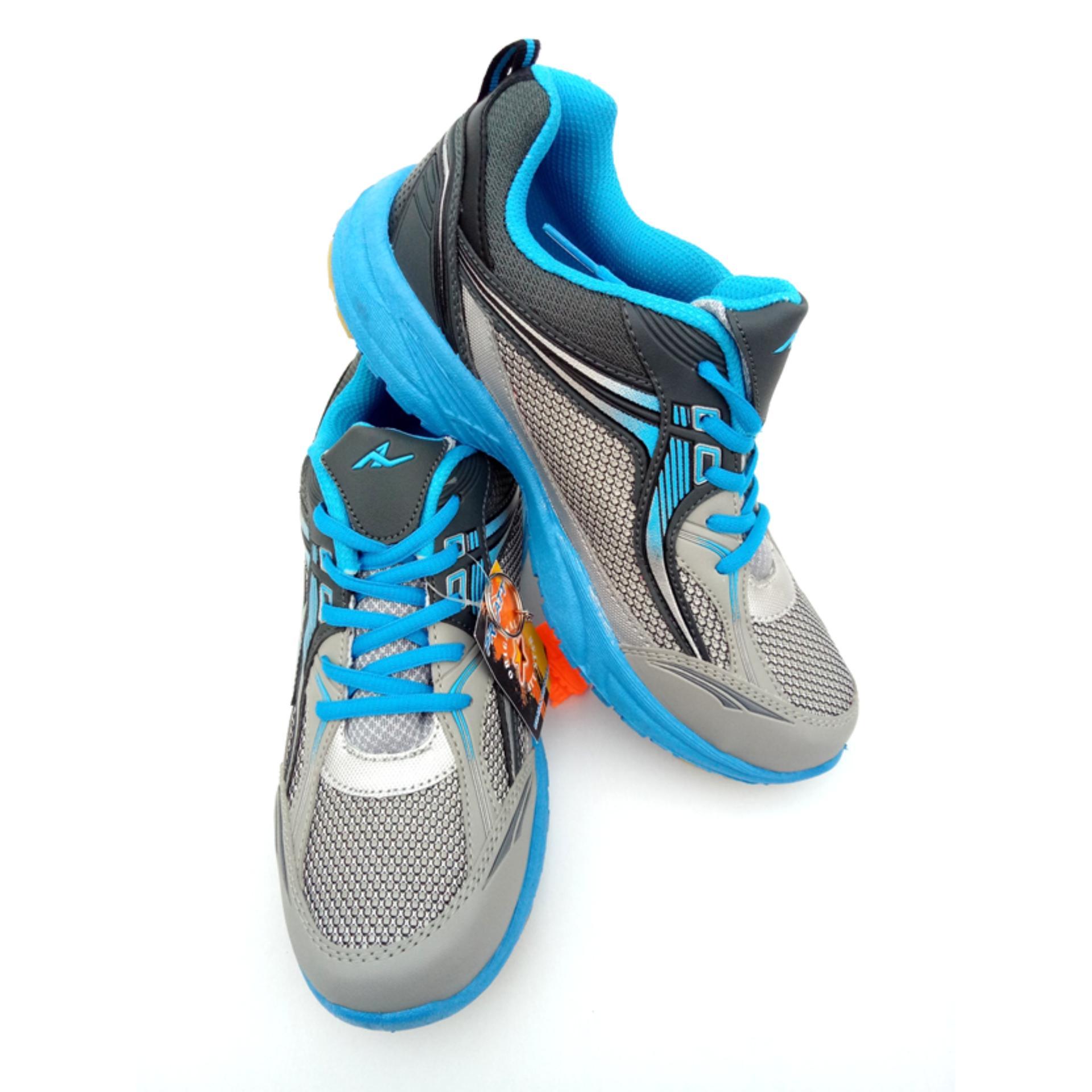 Jual Att Abk380 Sepatu Murah Garansi Dan Berkualitas Id Store Kerja Kuliah Sankyo Saf 1120 Rp 90000
