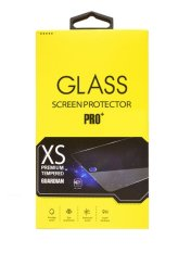Promo Toko Pro Tempered Glass For Note 3 Pro Premium Japan Material