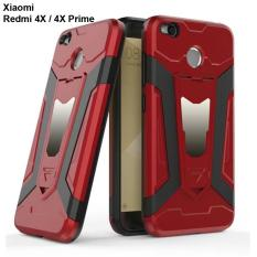 ProCase Transformer Kickstand Slim Armor Hardcase for Xiaomi Redmi 4x / 4x Prime