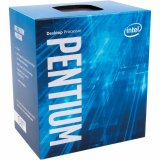 Harga Processor Intel Pentium G4560 3 5Ghz Cache 3Mb Socket 1151 Kaby Lake Yang Bagus
