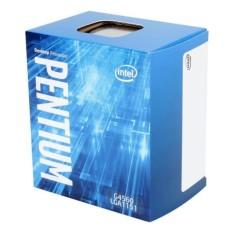 Jual Processor Pentium Dualcore G4560 3 5Ghz Kabylake Branded Murah