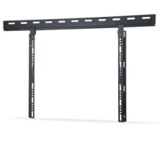 ProHT Slim Fixed TV Wall Mount (05319) TV Stand untuk 37