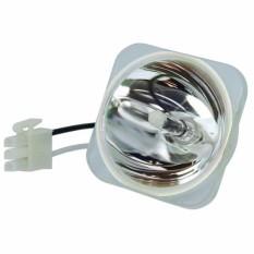Proyektor Bulb 5J. J0A05.001 untuk BenQ MP515 MP525 dengan Perumahan-Intl