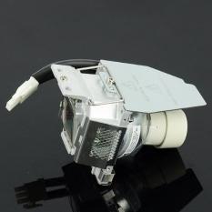 Proyektor Bulb Lampu 5J. J1V05.001 Lampu untuk Benq Proyektor MP525P MP575 MP525V Lampu Bulb dengan Perumahan-Intl