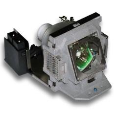 Proyektor Bulb Lampu 9E. 0CG03. 001 Lampu untuk Benq Proyektor SP870 MP870 Bulb Lampu dengan Perumahan/Case-Intl
