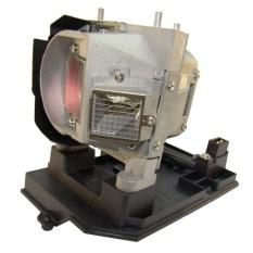 Proyektor Bulb NP19LP 60003129 untuk NEC NP-U250X U250X Np-250xg NP-U260W