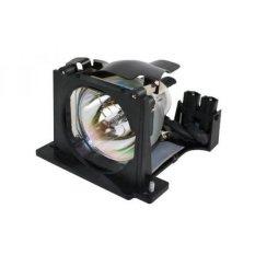 Lampu Proyektor untuk Dell 2200MP 250-Watt 2000-Hrs P-VIP (Penggantian)-Intl