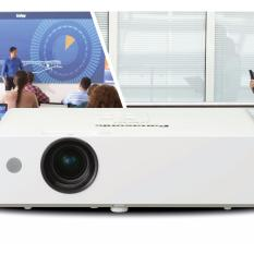 Projector Panasonic PT-LB332 (LCD, XGA, 3300 Lumens)