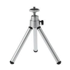 Projector Tripod Stretchable Tabletop Bracket Portable Holder Selfie Stick for Mini Projector DLP Digital Camera Smartphone - intl