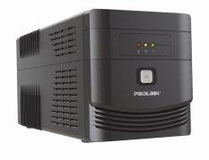 Toko Prolink Pro1200Svu Enerhome Line Interactive Ups 1200Va With Avr Usb Port Terlengkap