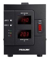 Top 10 Prolink Stabilizer Avr Pvr2000D 2000Va With Lcd Display Online