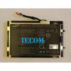 Promo Battery Baterai DELL Alienware M11x R1 R2 R3 8P6X6 P06T PT6V8 T7YJR KR 08P6X6 Berkualitas
