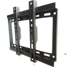 PROMO Braket Penyangga Dinding TV LCD LED PLASMA Universal 10 Inch Sampai 42 Inch