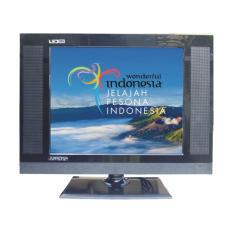 Promo LCD TV Arrow 170H 17inch Slim VGA HDMI USB Movie Advertising Multimedia A-