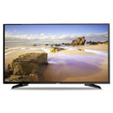 Promo Led Tv Panasonic Th-43E305G