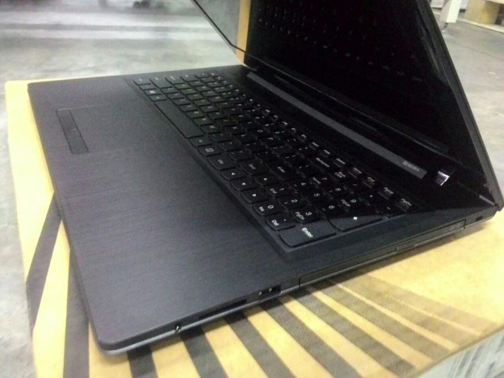 Sku Id C0v4g9 Promo Limited Laptop Murah Lenovo G50 45 AMD A6 6310 4GB 1TB 156 Inch