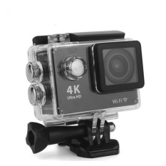 Promo Neo Sport Action Camera Wifi 4k Ultra HD 1080P Kamera
