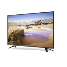 PROMO PANASONIC TH-32E306G DIGITAL TV- TELEVISI LED 32 MURAH