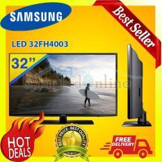 PROMO SAMSUNG TV LED 32