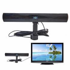 PROMO TERMURAH.. Antena TV LED/LCD DIGITAL MENGGUNAKAN REMOTE CONTROL