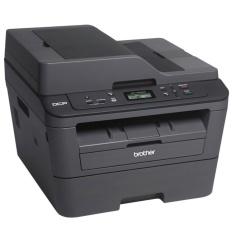 PROMO...BROTHER DCP-L2540DW Mini Fotocopy Hitam Putih A4 F4