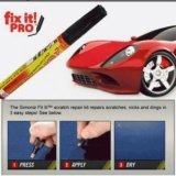 Harga Hemat Promo Fix It Pro Pen Penghilang Baret Lecet Gores Aluminium Cat Mobil Otomotif Eksterior Interior