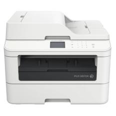 XEROX Printer DocuPrint 65 Driver for Windows Download