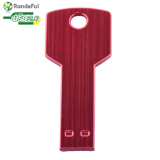 Promosi 8g 8 GB Mini USB Pen Drive, Lightning/USB Flash Drive untuk IPhone 5/5 S/5C/6/6 Plus/iPad (LUAR NEGERI) -Intl