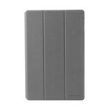 Beli Shell Case Pelindung Penjaga Berdiri Golongan Pelindung For Chuwi Hibook Pro Hi10 Pro Tablet Pc Kelabu
