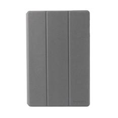 Beli Shell Case Pelindung Penjaga Berdiri Golongan Pelindung For Chuwi Hibook Pro Hi10 Pro Tablet Pc Kelabu Vakind Murah