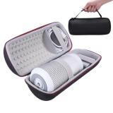 Harga Pelindung Cover Case Carrying Bag Untuk Bose Soundlink Revolve Bluetooth Speaker Intl Branded
