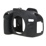 Review Karet Silikon Gel Pelindung Kamera Untuk Canon Eos 600D 650D 700D International