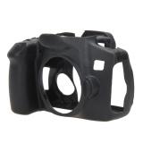 Toko Jual Karet Silikon Gel Pelindung Kamera Untuk Canon Eos 60D International