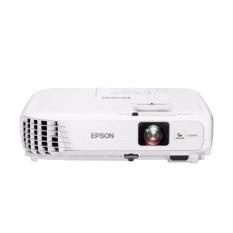 Proyektor Epson EB-X400 Projector [XGA/3300 lumens/HDMI]