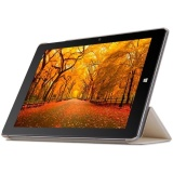 Diskon Pu Leather Folding Stand Case Cover Untuk 10 8 Inch Chuwi Hi10 Plus Tablet Intl Tiongkok