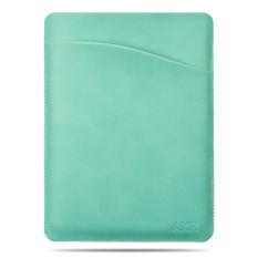 PU Kulit Pelindung Case Kantung Lengan Sarung Penahan untuk Apple Pencil dan Ipad Pro . Source · PU Kantong Kulit Bag untuk Amazon Kindle Paperwhite 1/2/3 ...